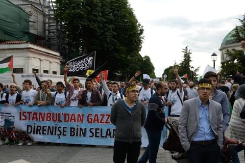 Istambul-20140531_175022