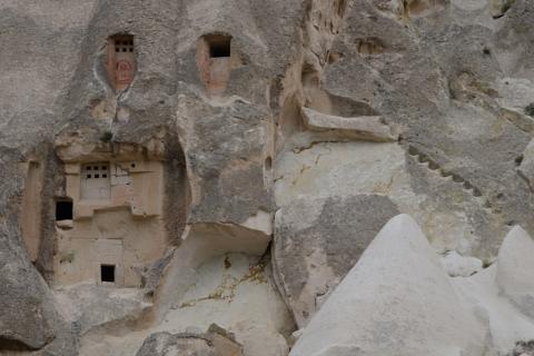 Kapadokia-20140601_100931