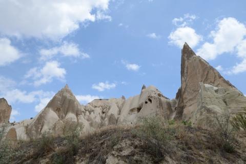 Kapadokia-20140601_104857