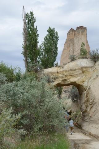 Kapadokia-20140601_104926