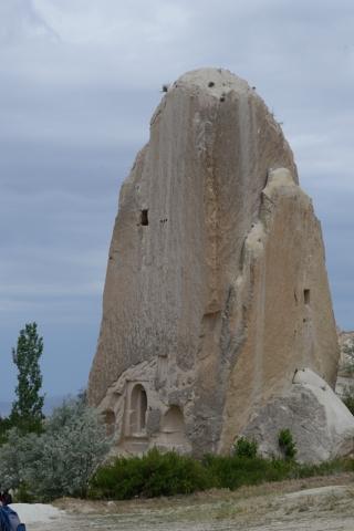Kapadokia-20140601_105710