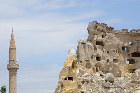 Kapadokia-20140601_112914