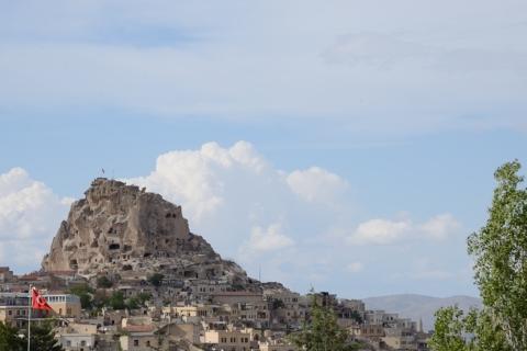 Kapadokia-20140601_154901
