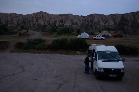Kapadokia-20140602_042813