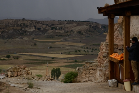 Kapadokia-20140602_094628