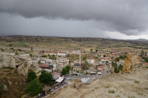 Kapadokia-20140602_094804