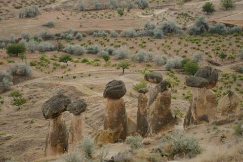 Kapadokia-20140602_095632