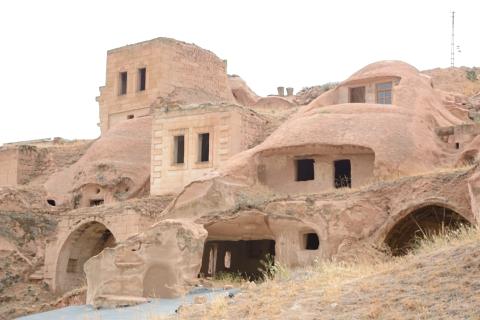 Kapadokia-20140602_100801