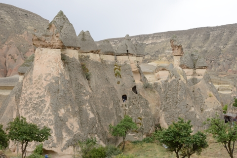 Kapadokia-20140602_103437