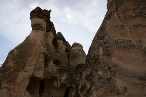 Kapadokia-20140602_104347