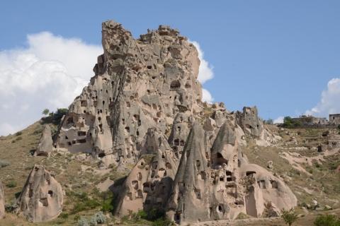 Kapadokia-20140602_144035