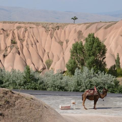 Kapadokia-20140602_144832