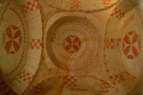 Kapadokia-20140602_161651