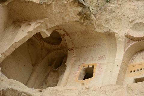 Kapadokia-20140602_162432