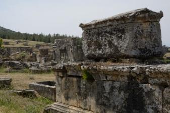 Kapadokia-20140603_100051