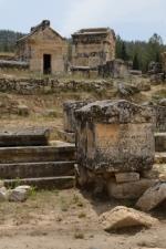 Kapadokia-20140603_100623