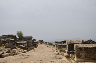 Kapadokia-20140603_100758