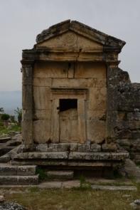 Kapadokia-20140603_102846