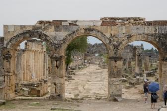 Kapadokia-20140603_103001