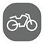 MBIKE_64