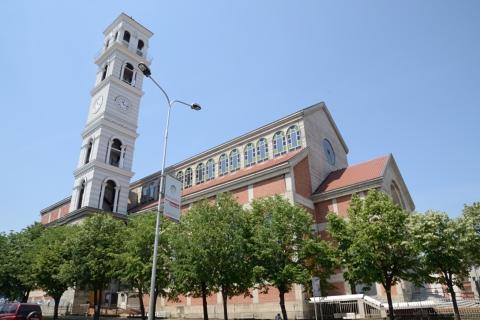 Pristina-20140611_111753