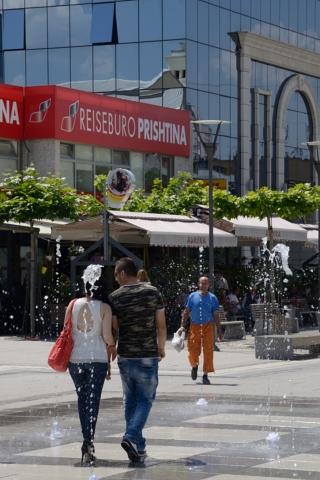 Pristina-20140611_113341