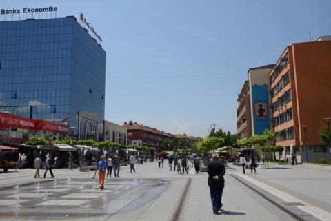 Pristina-20140611_113350