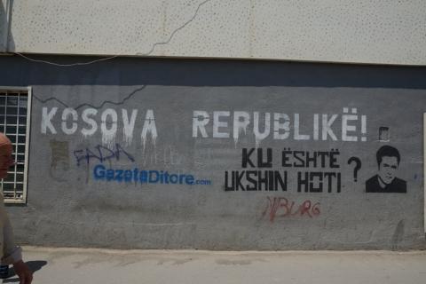 Pristina-20140611_113800