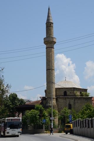 Pristina-20140611_114023