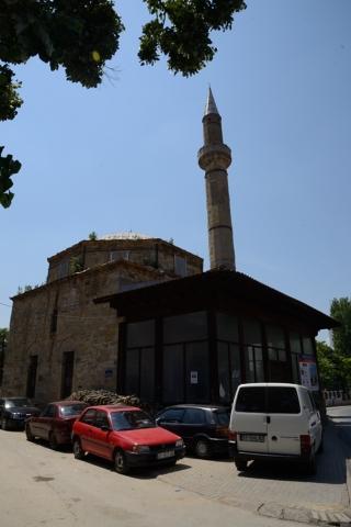 Pristina-20140611_114331