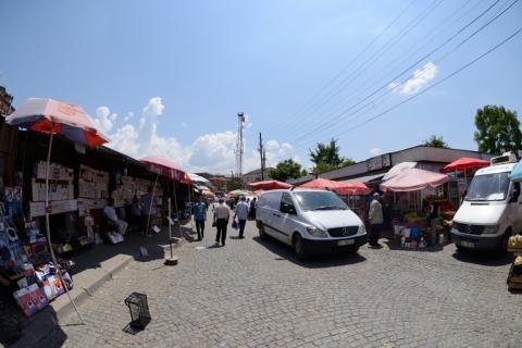 Pristina-20140611_115007