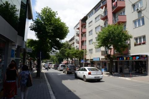 Pristina-20140611_121030