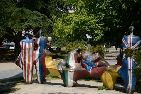 Pristina-20140611_142328