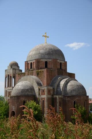 Pristina-20140611_145015