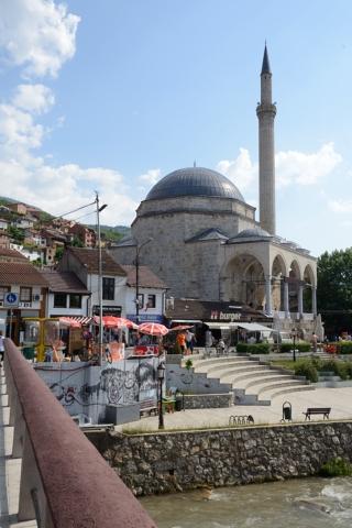 Prizren-20140610_154835
