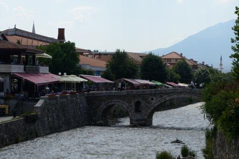 Prizren-20140610_154904