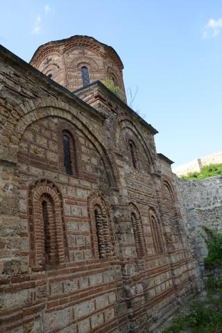 Prizren-20140610_160005