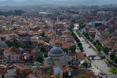 Prizren-20140610_160438