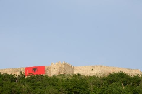 Prizren-20140610_185015