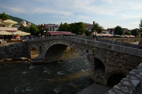 Prizren-20140610_185224