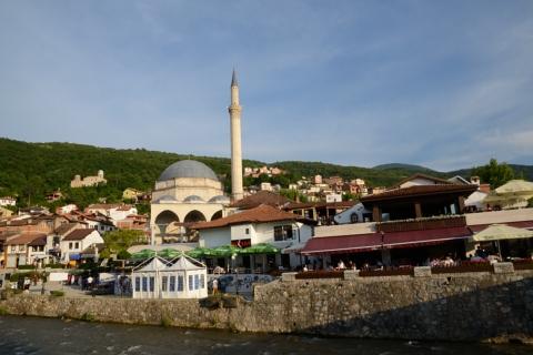 Prizren-20140610_185238