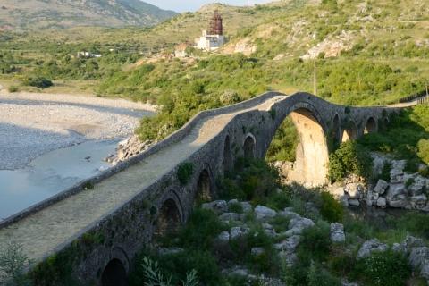 Shkodër-20140606_184932