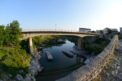 Shkodër-20140606_185416