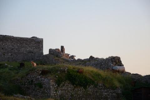 Shkodër-20140606_195120