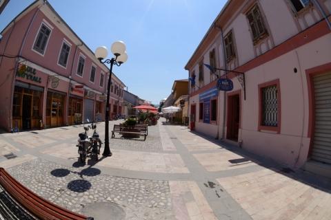 Shkodër-20140609_143058