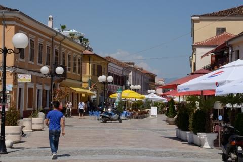 Shkodër-20140609_143919