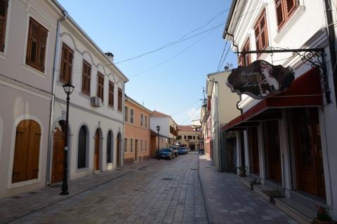 Shkodër-20140609_173450