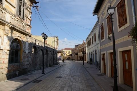 Shkodër-20140609_173759