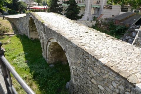 Tirana-20140604_155959