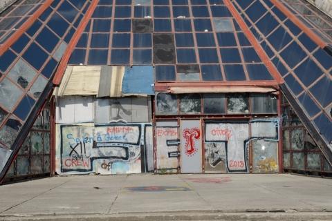 Tirana-20140604_161617